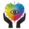 spiritual development coaching psychedelic integration